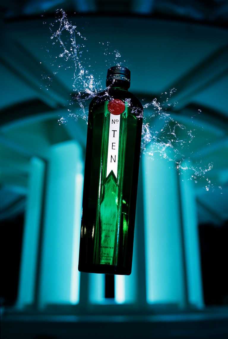 0-flyingtanqueray_master-copy