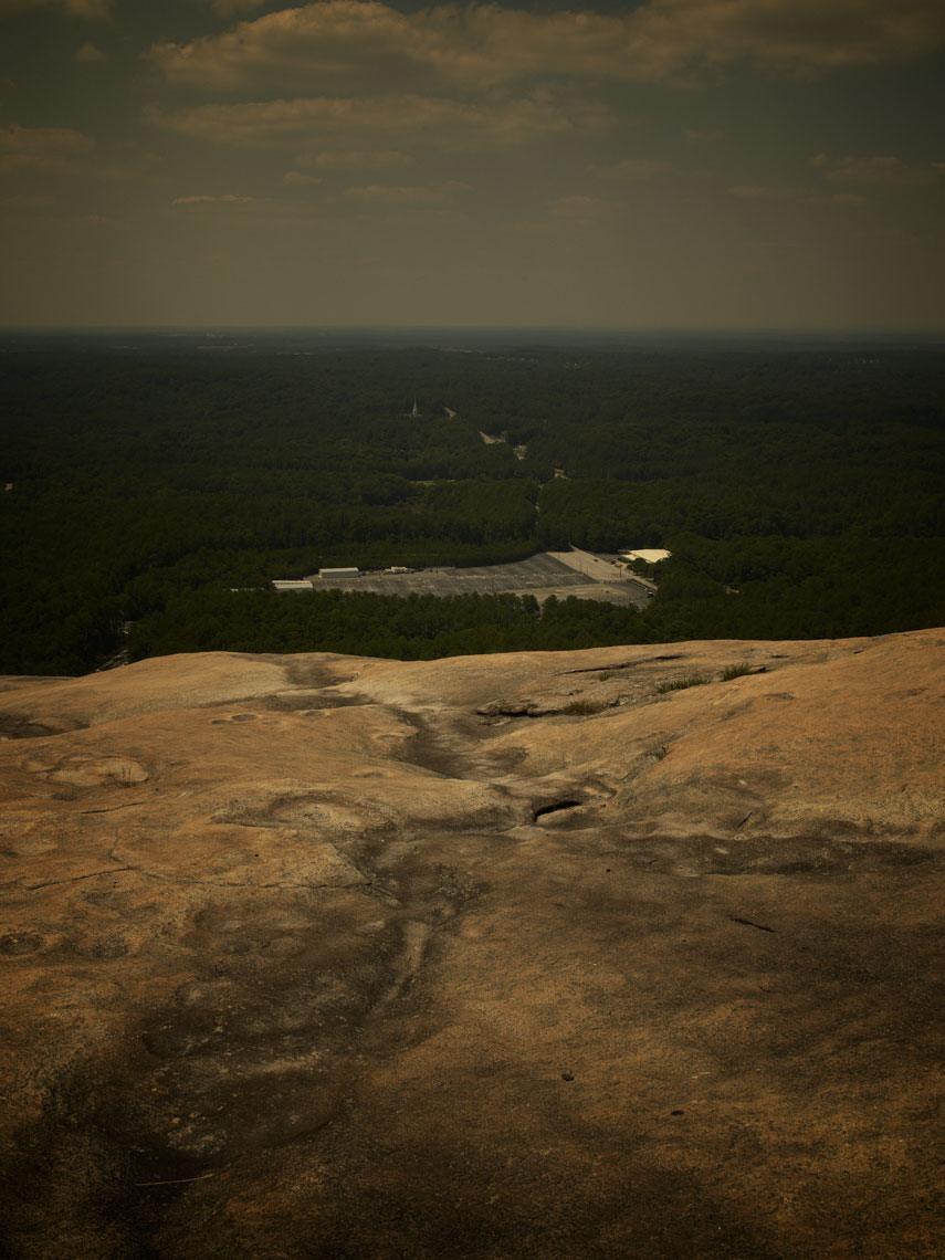 30-stonemountain7_master-copy