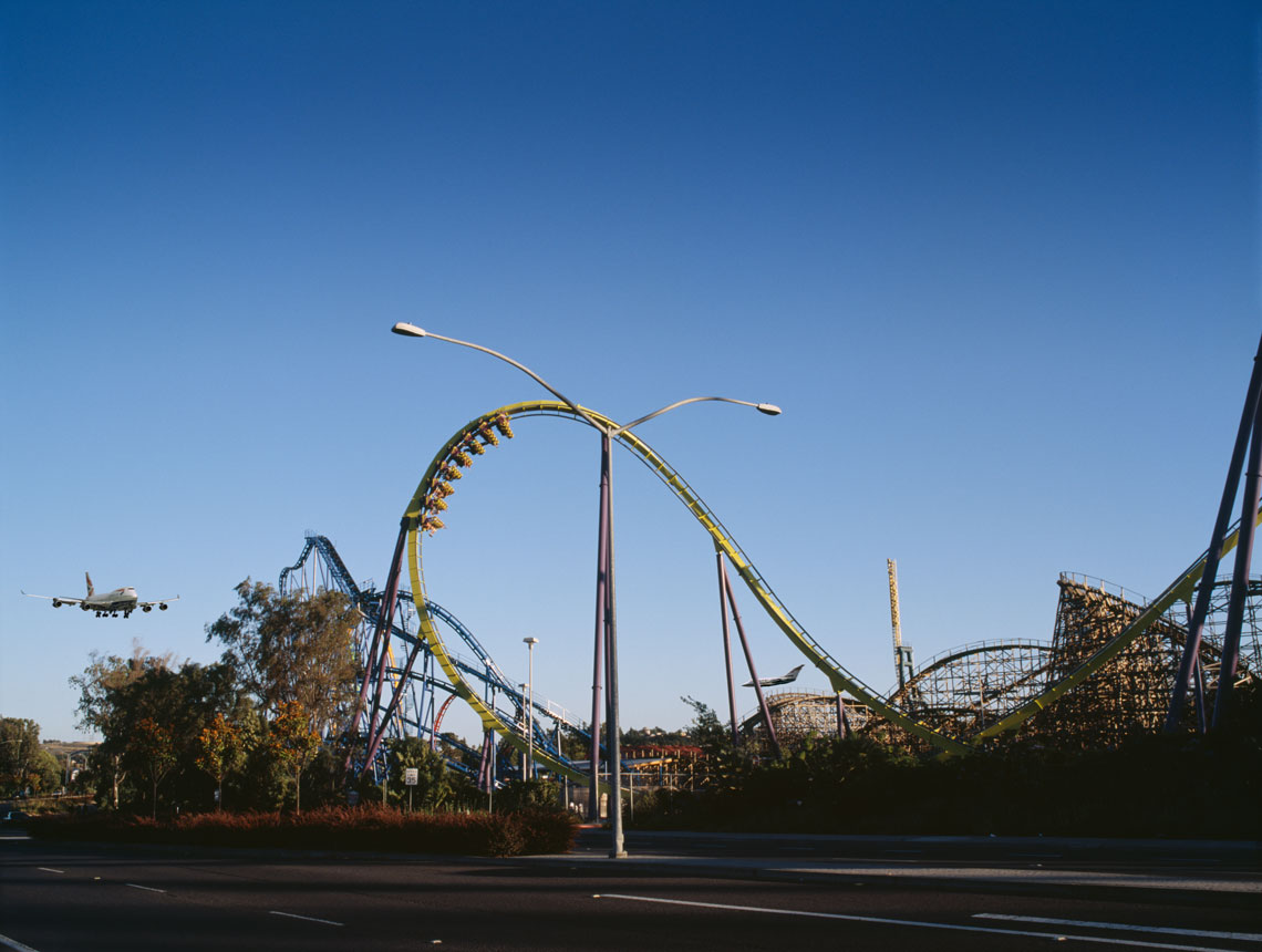 9-sixflags_master-copy